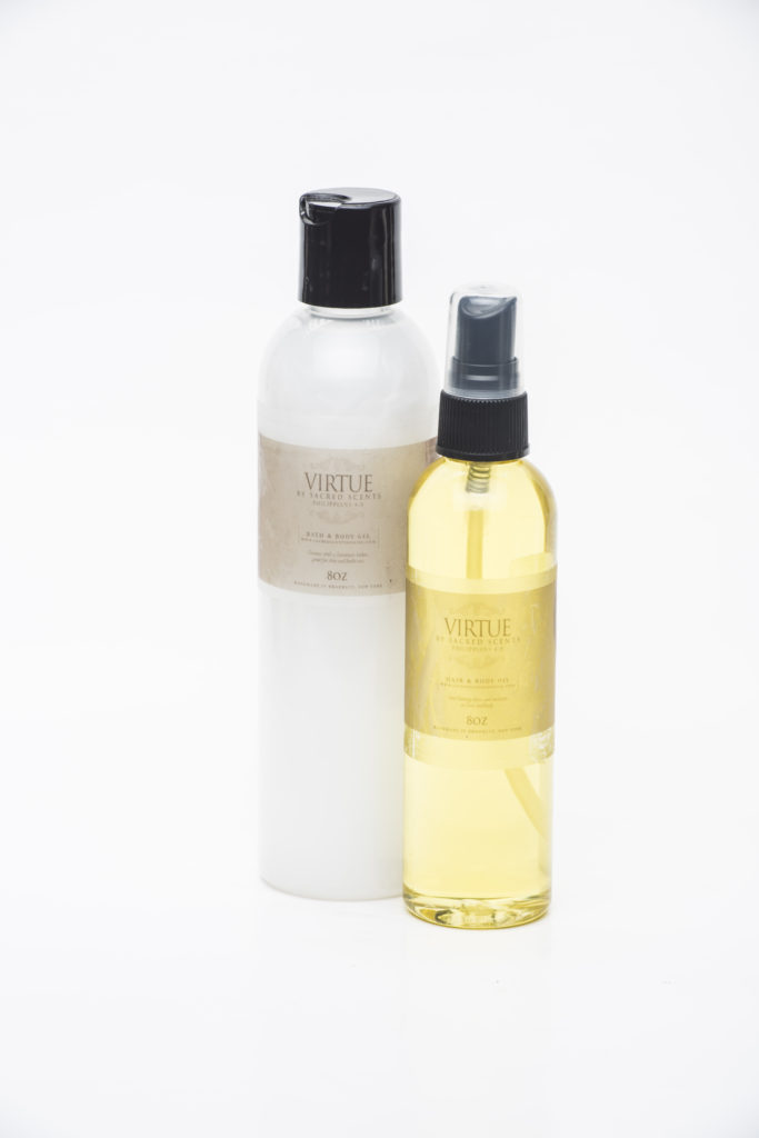 bath-gel-and-oil-labeled