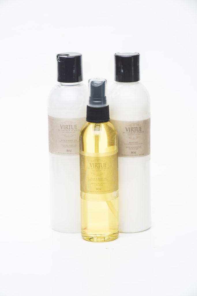 veil-bath-gel-and-oil-labled